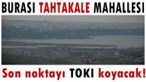 Avcılar Tahtakale mahallesi kentsel dönüşüm komisyonu ne zaman kuralacak?