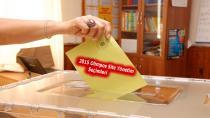 Olimpos Evleri 2015 Yılını Yatırım Yılı Olarak Belirledi.