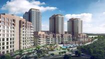 Bahçeşehir'in Yeni Gözdesi REFERANS